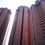 Apartemen Aston Semanggi